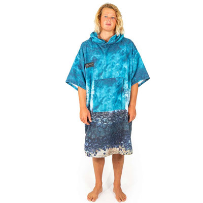 ride engine jedi robe poncho