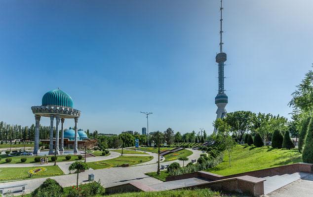 Taschkent  # 23