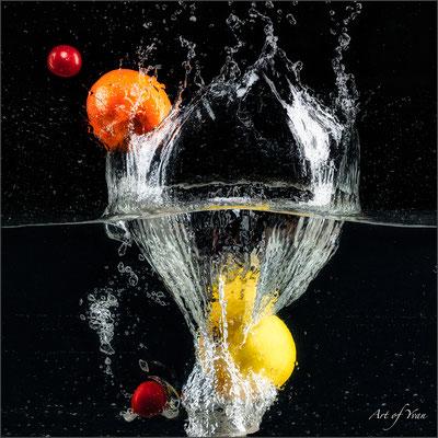 Splash # 03/20 - 19051