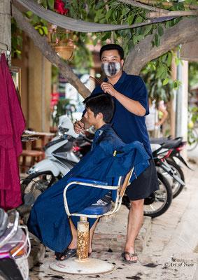 Hanoi # 13