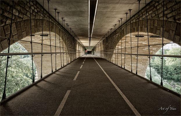 B-Bridge 2 # 06/20