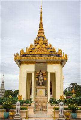 Phnom Penh # 11