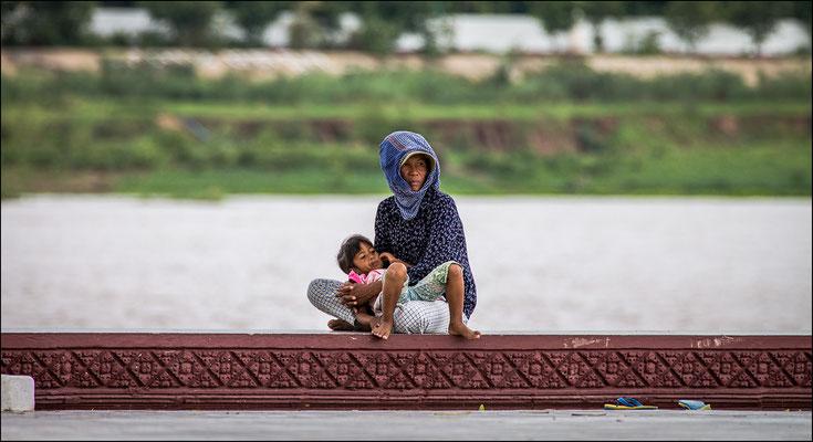 Phnom Penh Mekong Delta # 01