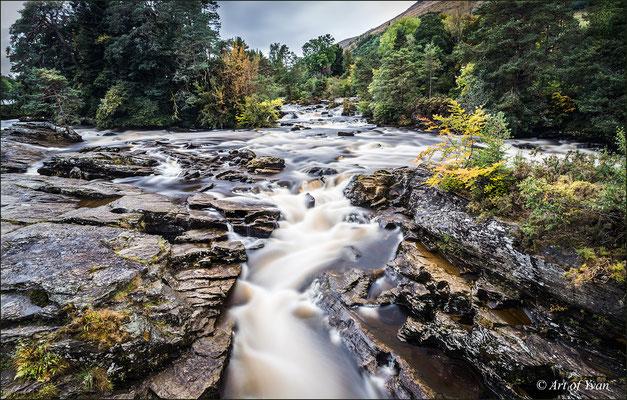 Scotland  # 13