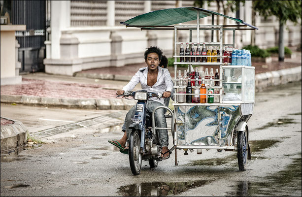 Phnom Penh # 03