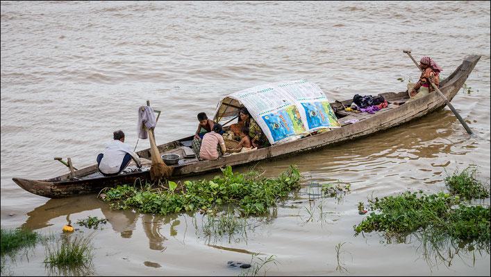 Phnom Penh Mekong Delta # 03