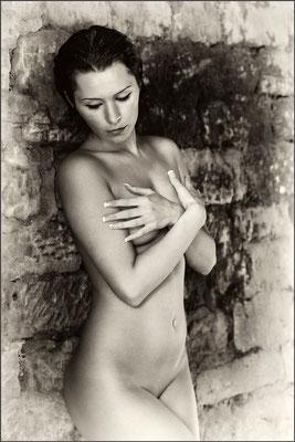 Goddess # 04