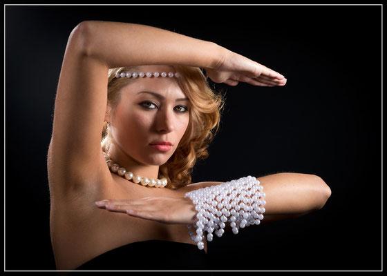 Perlen für Moni # 02