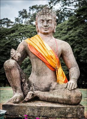 Angkor Wat # 09