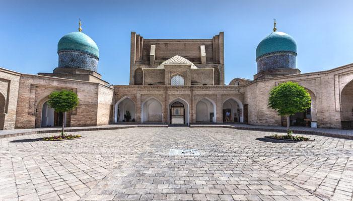 Taschkent  # 03.1