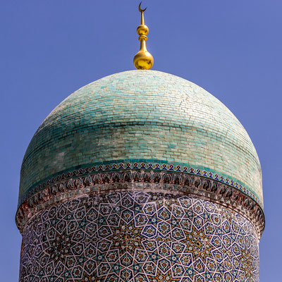 Taschkent  # 07