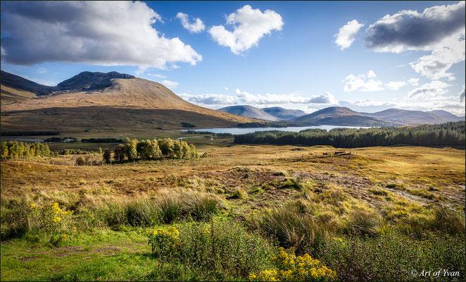 Scotland  # 17