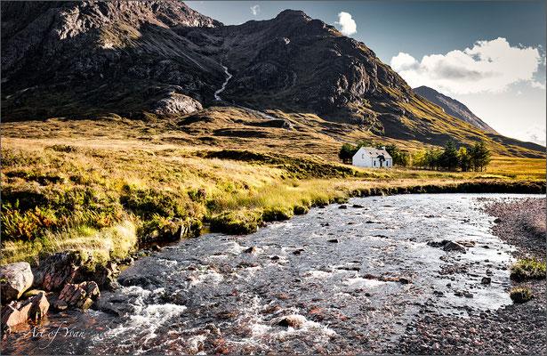Scotland  # 20