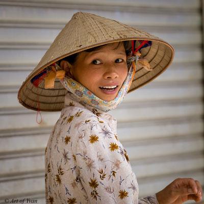 Hanoi # 29