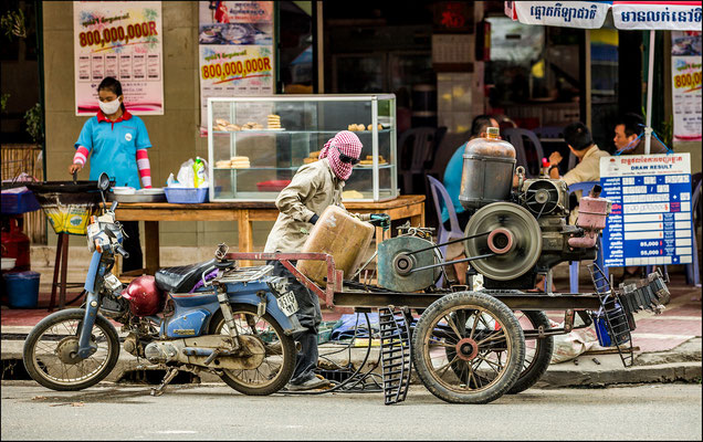 Phnom Penh # 01