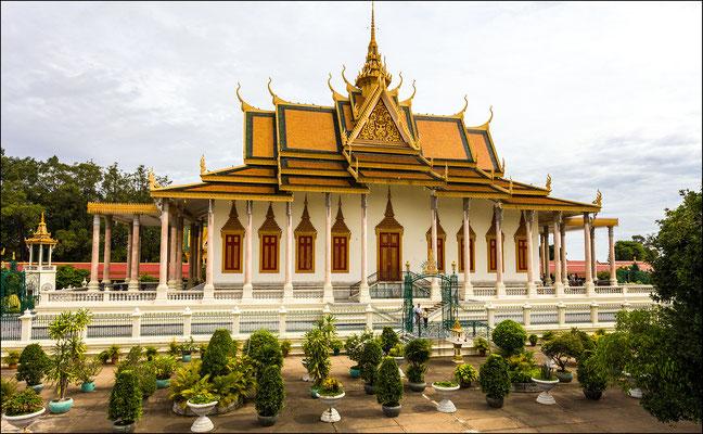 Phnom Penh # 13