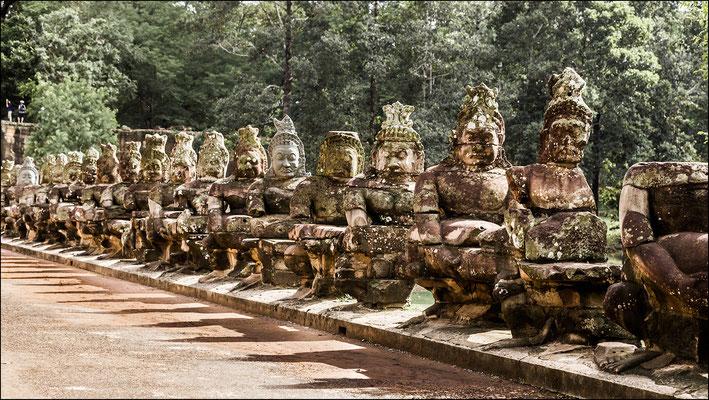 Angkor Thom # 07