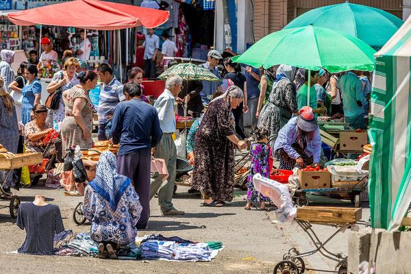 Taschkent  # 15