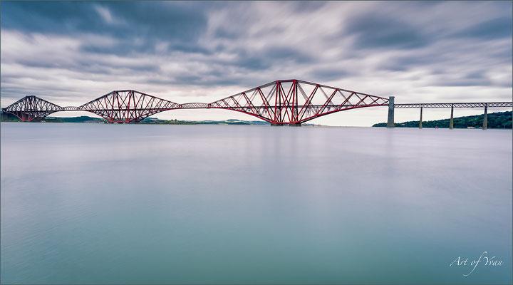 Scotland  # 03