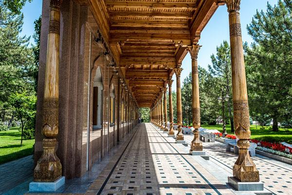 Taschkent  # 13