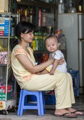Hanoi # 11