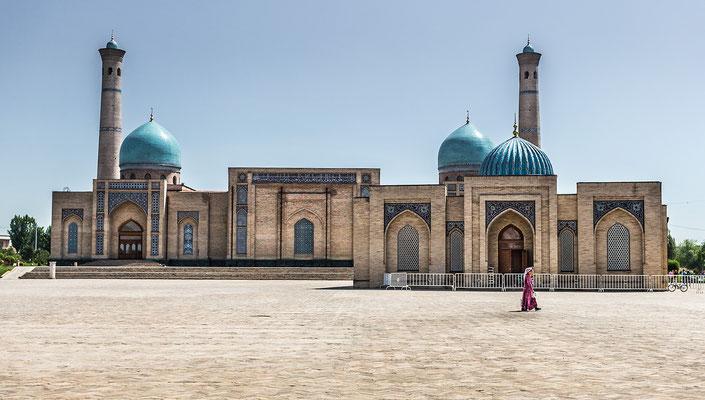 Taschkent  # 05