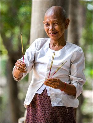 Siem Reap # 03