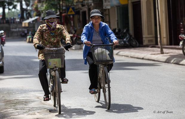 Hanoi # 05
