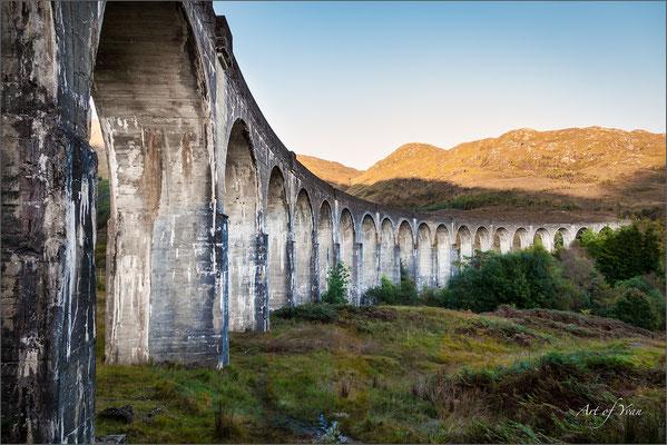 Glennfinnan Viaduct  # 01