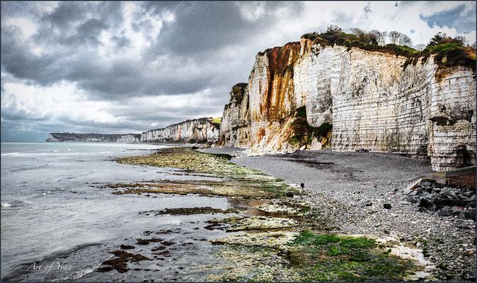 Normandie # 05/20