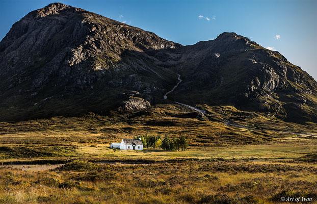 Scotland  # 19