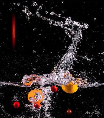 Splash  # 03/20 - 19053