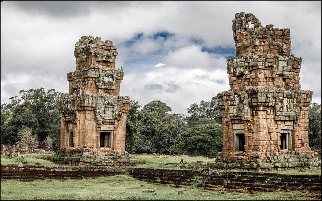 Angkor Wat # 01