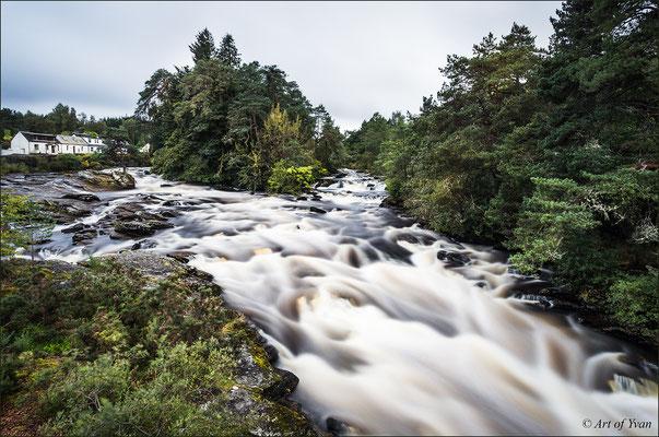 Scotland  # 11