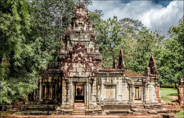 Angkor Wat # 03