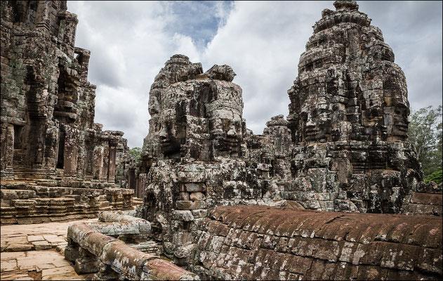 Angkor Thom # 13