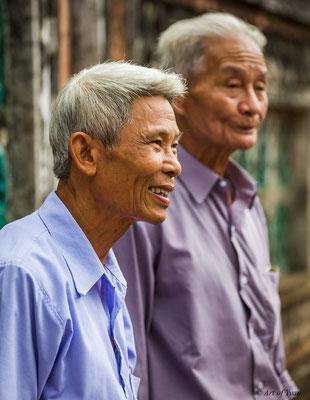 Hanoi # 39