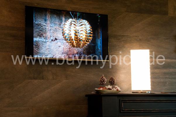Pianino Leuchte, Interieur Wohnzimmer Eingangsbereich Schlafzimmer Gestäbereich