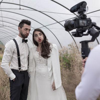 Fotograf gesucht für moderne russische Hochzeit in Mannheim