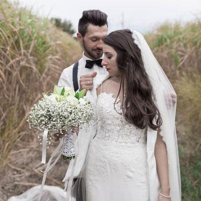 Hochzeitsfotograf gesucht für moderne russische Hochzeit in Koblenz