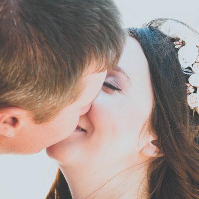 Russischer Hochzeitsfotograf Deutschland