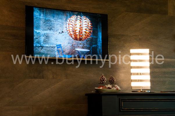 Exklusive italienische Pianino Leuchte, Interieur Wohnzimmer Eingangsbereich Schlafzimmer Gestäbereich