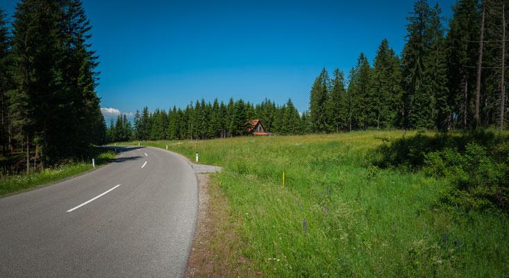 Mein Traumhaus in Österreich