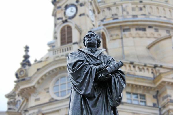 Hochzeitsfotograf für Aufnahmen in Dresden