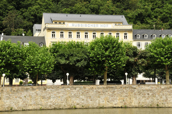 Casino von Bad Ems