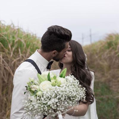 Preise für Hochzeitsfotografie und was man dafür alles bekommt