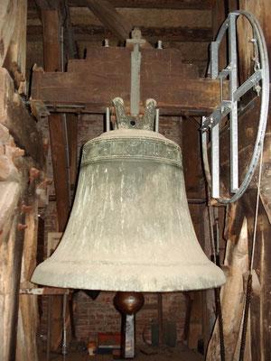 Das Geläut der Pfarrkirche zu Güstrow