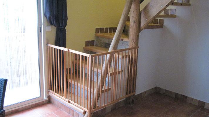 gite rural en ari ge midi pyr n es au coeur du pays cathare de lavelanet le granjou gite. Black Bedroom Furniture Sets. Home Design Ideas