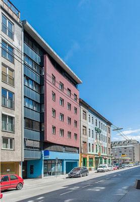 1100 Wien Gudrunstraße 122 B V Immobilien Ihr Spezialist Für