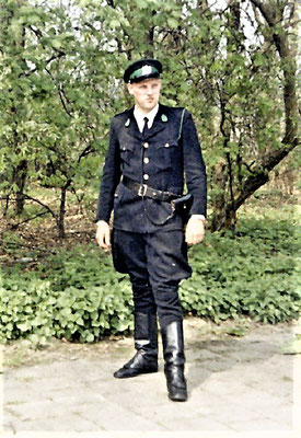 Hagenaars C.E.M.J. 1969